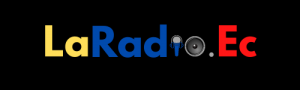 LaRadio.Ec